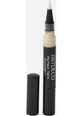 ARTDECO Perfect Teint Illuminator  Concealer  2 ml Nr.8 illuminating yellow