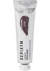 DEPIXYM - Cosmetic Emulsion #1059 - LIDSCHATTEN