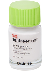 Teatreement™ Soothing Spot Corrector