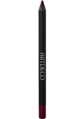 Artdeco Make-up Lippen Soft Lip Liner Waterproof Nr. 199 Black Cherry 1,20 g