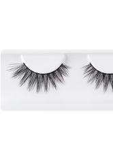 HOUSE OF LASHES - Iconic Lite - FALSCHE WIMPERN & WIMPERNKLEBER