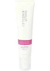 Philip Kingsley Pflege Elasti-Styler 5-in-1 Treatment Haarpflege 150.0 ml
