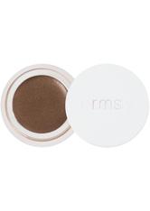 RMS Beauty Produkte Contour Bronze Bronzer 5.67 g