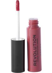 Makeup Revolution Crème Lip Excess 138