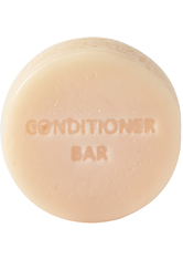 GRÜUM - glôs Revitalising Conditioner Bar - Shampoo