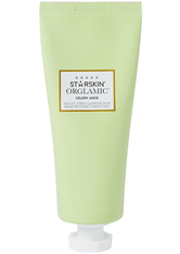STARSKIN - Orglamic Celery Juice Healthy Hybrid Cleansing Balm - CLEANSING