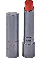Fantastick Multiuse Lipstick SPF 15 Cultured