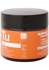 Dr Botanicals Produkte Turmeric Superfood Restoring Treatment Mask Maske 60.0 ml