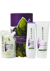 Biolage HydraSource Trio Gift Set Collection for Dry Hair