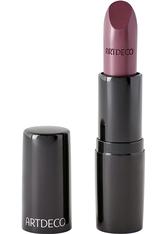 Artdeco Make-up Lippen Perfect Colour Lipstick Nr. 935 Marveous Mauve 4 g