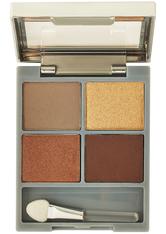 Physicians Formula The Healthy Eyeshadow 6g (Various Shades) - Smoky Bronze