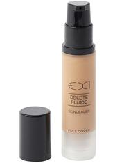 EX1 Cosmetics Delete Fluide Concealer (verschiedene Farbtöne) - 8.0