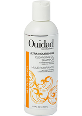 OUIDAD - Ouidad Ultra-Nourishing Cleansing Oil 250ml - HAARÖL