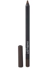 Inglot Kohl Pencil 5g (Various Shades) - 3