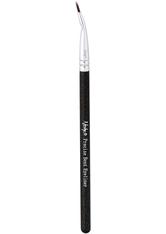 Nanshy Pinsel Precise Bent Eyeliner Eyelinerpinsel 1.0 pieces