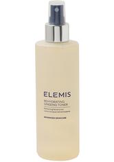 Elemis Rehydrating Ginseng Toner - 200ml