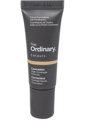 The Ordinary Concealer 8ml (Various Shades) - 2.2 Y