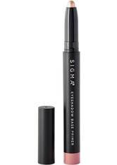 Sigma Eyeshadow Base Primer - (verschiedene Farbtöne) - Bubbly