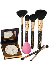 Zodiac Makeup Kit