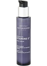 Institut Esthederm Intensive Vitamin E² Serum 30ml