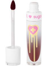 SUGARPILL COSMETICS - Liquid Lip Color - Truth Or Dare - LIQUID LIPSTICK