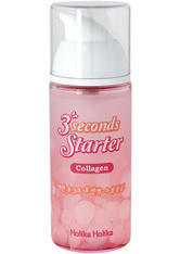 Lifting And Moisturising Collagen 3 Second Starter Serum