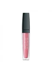 Artdeco Lipgloss Lip Brilliance (Farbe: Brilliant Rose Kiss [64], 5 ml)