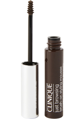 Clinique Just Browsing Brush-On Styling Mousse 2ml Black/Brown
