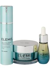 ELEMIS - Elemis Pro-Collagen Dream Team Trio - PFLEGESETS
