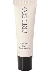 ARTDECO - ARTDECO Instant Skin Perfector  Primer  25 ml Perfect revolution - Tagespflege