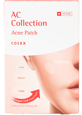 Cosrx Produkte COSRX AC Collection Acne Patch - 5er Set Anti-Akne Pflege 5.0 pieces