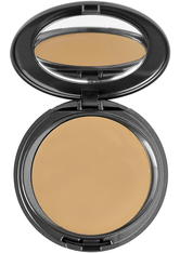 COVER FX - Cover FX Total Cover Cream Foundation 10g (Various Shades) - G50 - FOUNDATION
