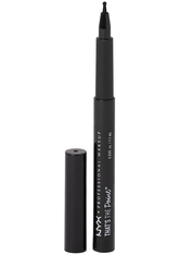 NYX Professional Makeup Eyeliner That's The Point Eyeliner 1.0 pieces