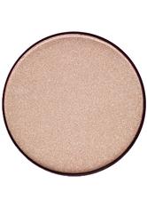 ARTDECO - ARTDECO Collection Galaxy Glam Highlighter Powder Refill (Glow Time) - HIGHLIGHTER