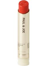 Lipstick N Refill 309 Poppy