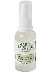 Mario Badescu - Hyaluronic Dew Drops - Feuchtigkeitsserum