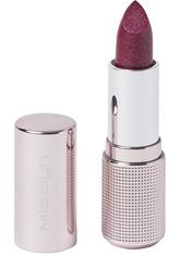 Misslyn Lippenstift Color Crush Lipstick Lippenstift 3.5 g