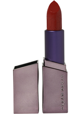 Urban Decay Vice Matte Lipstick 7ml (Various Shades) - The Big One