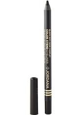 JORDANA - Color Xtend Eyeliner Black - EYELINER