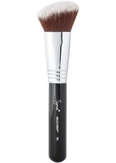 Sigma Beauty F84 - Angled Kabuki  Konturenpinsel 1 Stk