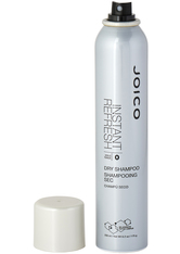 Joico Style & Finish Instant Refresh 200 ml Trockenshampoo