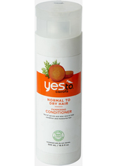 YES TO - Carrots Pampering Conditioner - CONDITIONER & KUR