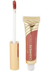 BH COSMETICS - Cashmere Cream - Comfort Lipstick-YAS - LIQUID LIPSTICK