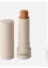 Artdeco Make-up Gesicht Multi Stick for Face & Lips Creamy Nougat 4 g