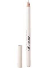 MISSLYN - Intense Color Liner  250 Floral White - EYELINER