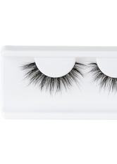 Serendipity - VELOUR LASHES