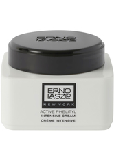 ERNO LASZLO Hydrate & Nourish Active Phelityl Gesichtscreme 50 ml