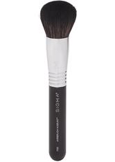 Sigma Beauty Studio Brush Collection  Foundationpinsel 1 Stk