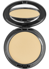 Cover FX Pressed Mineral Foundation 12g (Various Shades) - G30