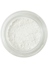Loose Eyeshadow Matte Pigment 1